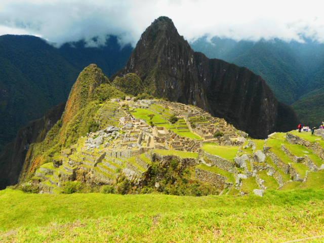 Peru December 2015 184